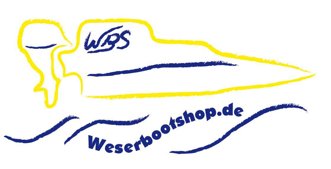 weserbootshop